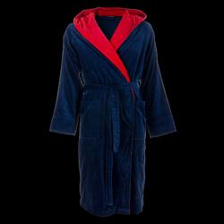 donkerblauwe_badjas
