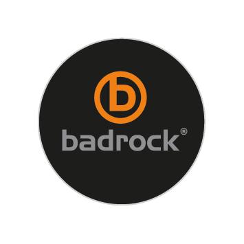 Badrock