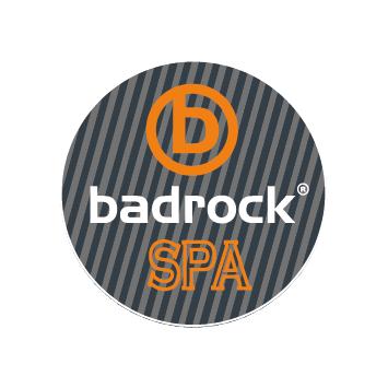 Badrock Spa