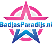 logo-badjasparadijs