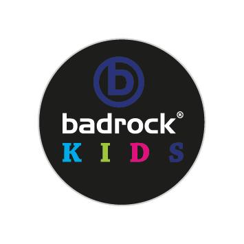 Badrock KIDS