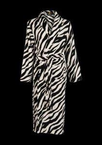 zebra-badjas